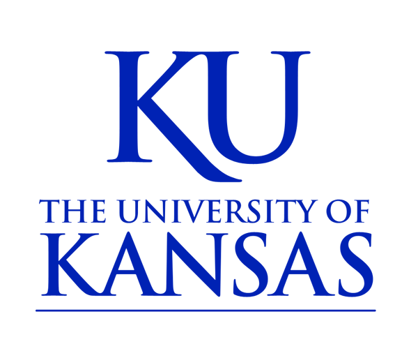 KU Biodiesel Initiative